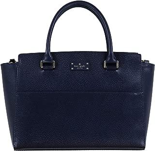 Kate Spade New York Lana Grove Street Shoulder Bag Purse