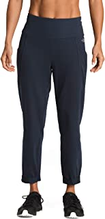 The North Face Women's Motivation High Rise 7/8 Pant