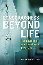 Best consciousness beyond life ebook Reviews