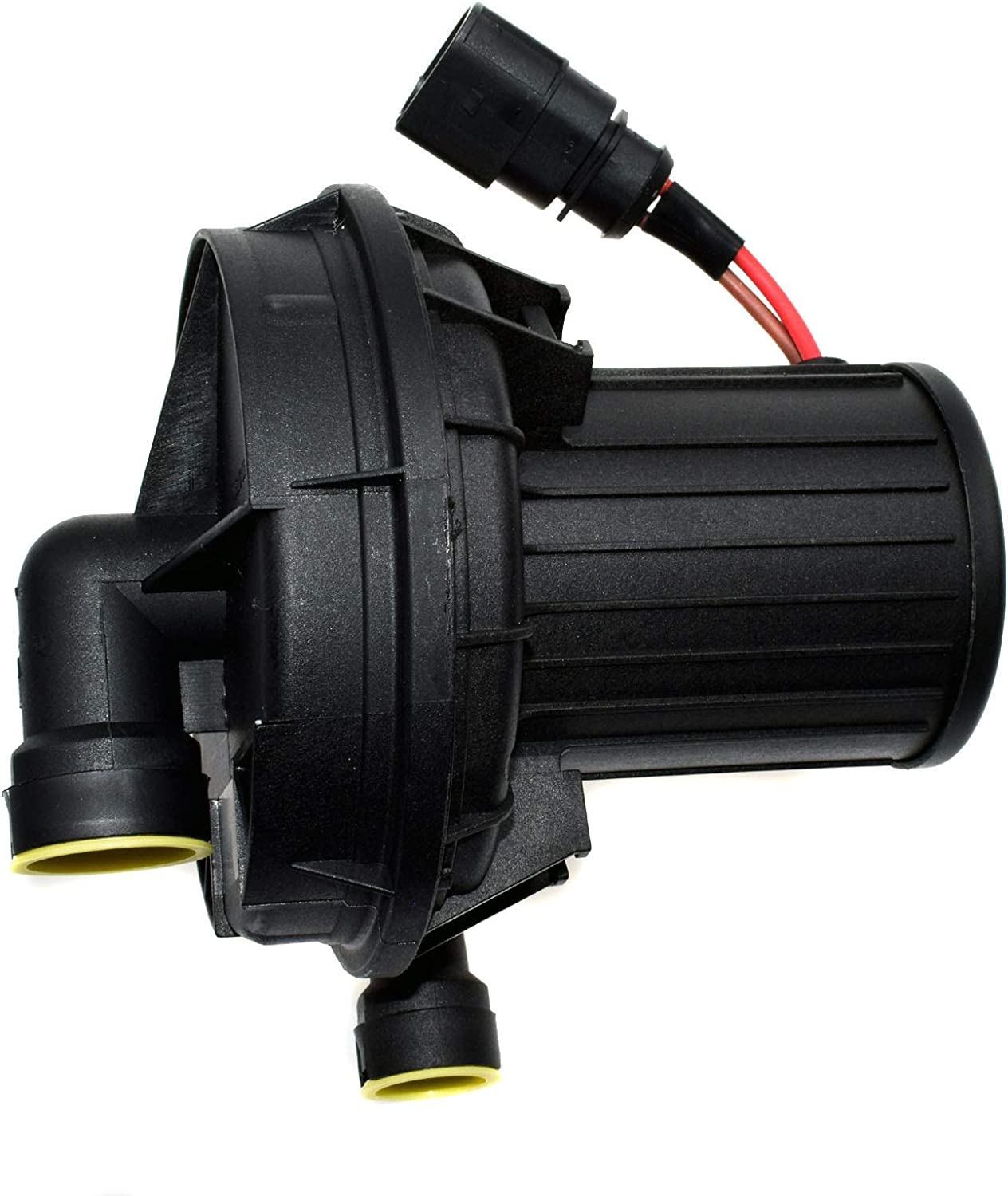 Auxiliary Secondary Air Pump Smog It is very popular For Q7 A6 A8 A4 Audi Long-awaited