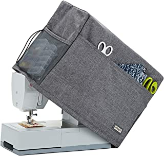 Best janome sewing machine cover Reviews