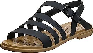 Crocs Crocs Tulum Sandal W Women's Sandals Leisure and sportwear Women