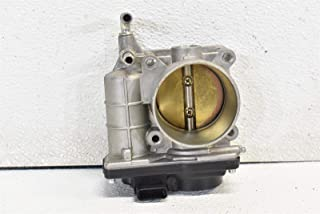 Nissan 16175-9N00A Gasket-Throttle Chamber