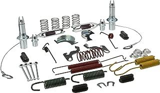 Carlson H2335 Rear Drum Brake Hardware Kit