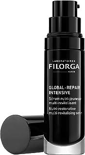 Filorga Global Rep Int Serum 30 ml