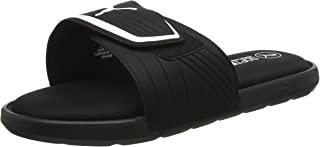PUMA STARCAT Sfoam Unisex Fashion Sandals
