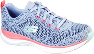 سكيتشرز ULTRA GROOVE - حذاء رياضي للسيدات