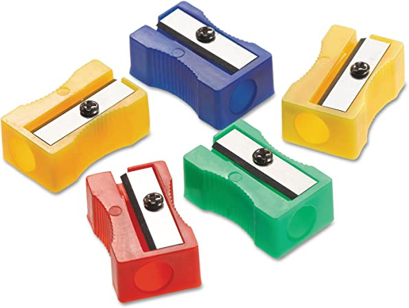 Office Supplies & Stationery Other Supplies & Stationery ...