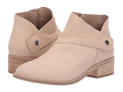 Eileen Fisher Shoes , LINO NUBUCK