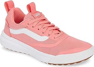 [バンズ] レディース スニーカー UltraRange Rapidweld Sneaker (Women [並行輸入品]