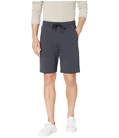 Calvin Klein Move 365 Shorts (Dark Shadow) Men