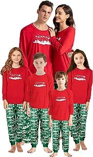 Best his n hers matching christmas pyjamas Reviews