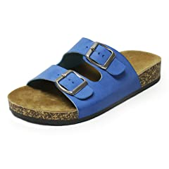 b459479ba4b72 H2K sandals - Casual Women's Shoes