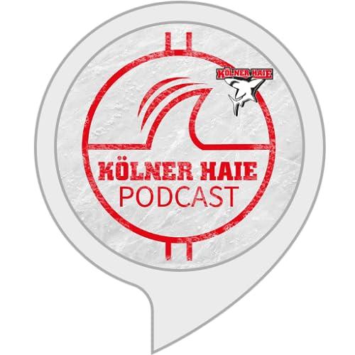 Kölner Haie Podcast