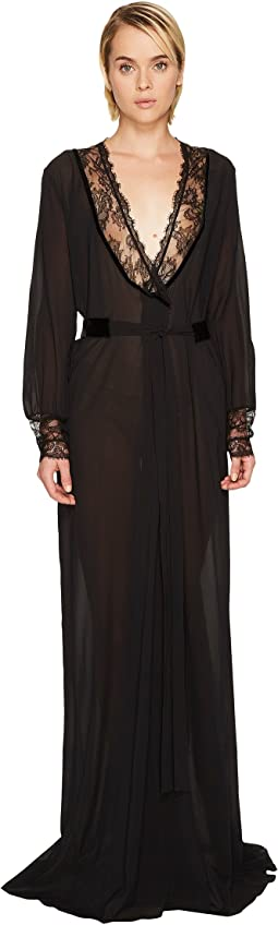 La Perla - Hampton Court Robe