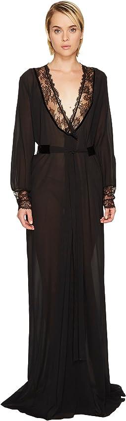 La Perla - Hampton Court Robe