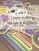 beginners loom knitting instructions