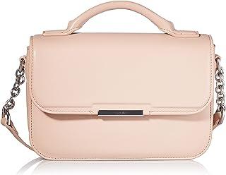 Calvin Klein Focused Top Handle Xbody Tasche