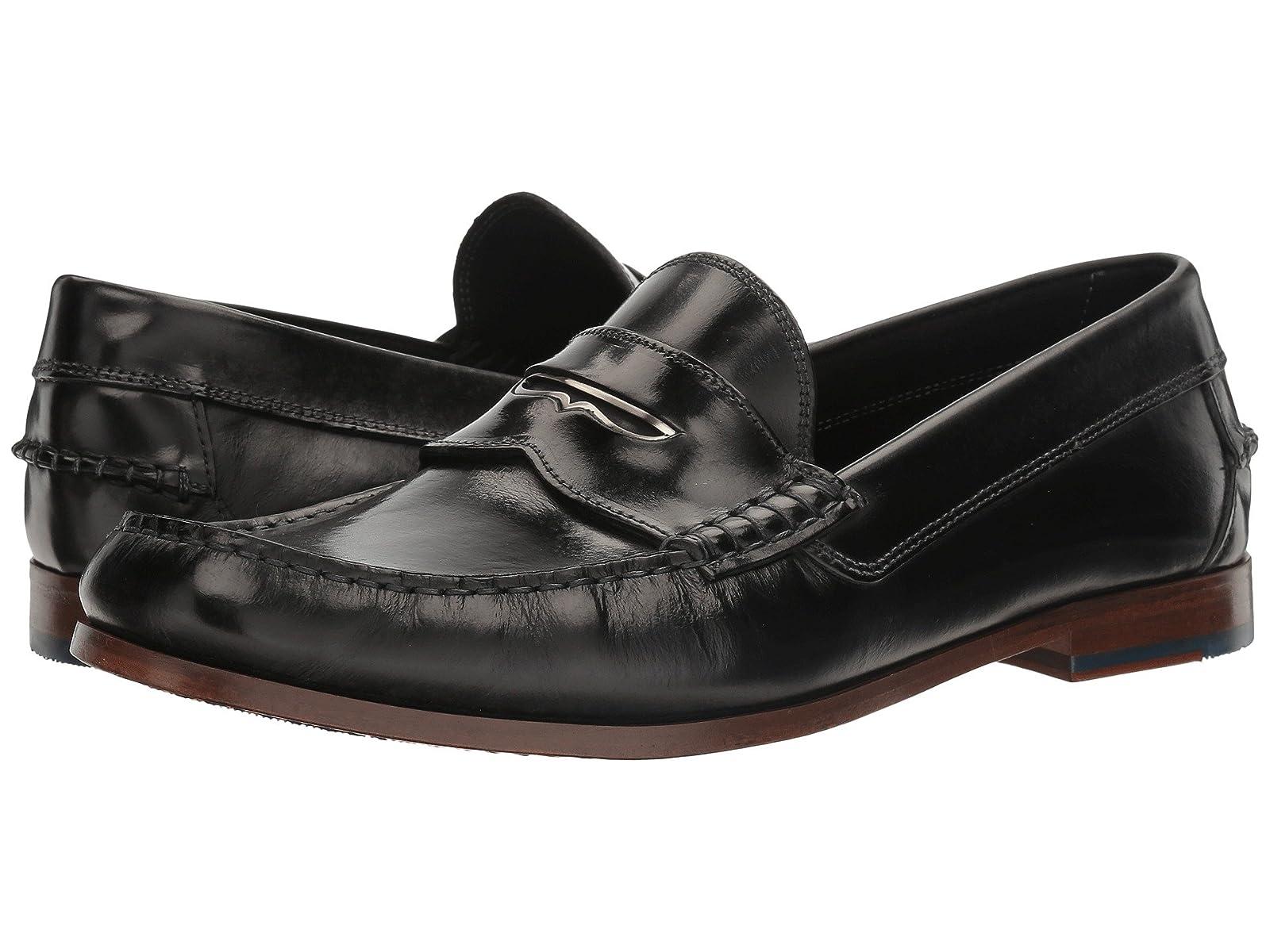 Donald J Pliner NataleCheap and distinctive eye-catching shoes