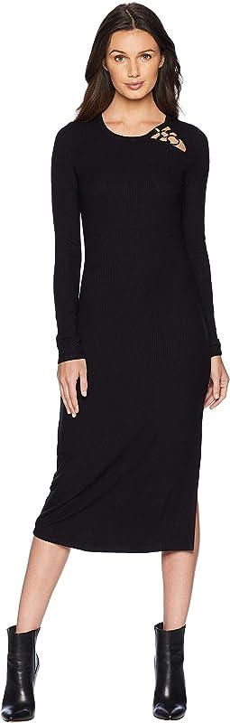 Caelan Dress