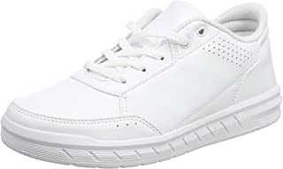 adidas AltaSport K, Chaussures de Fitness Mixte