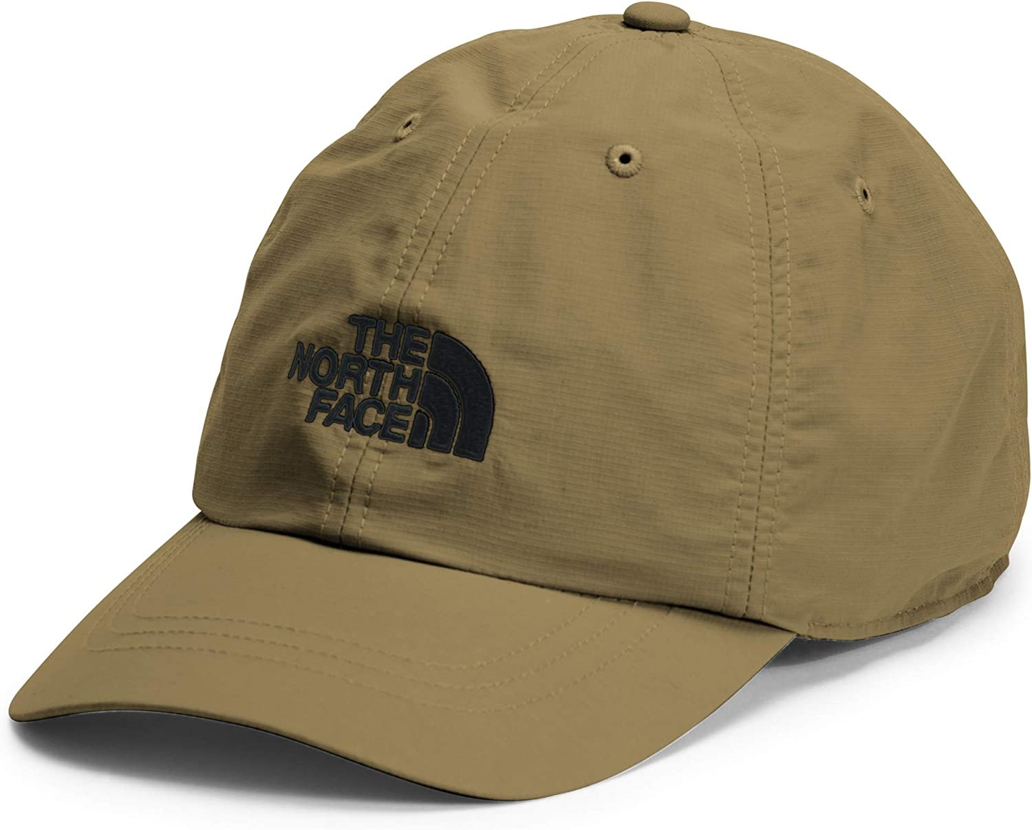 The North Face Unisex-Adult Horizon Ball Cap : Clothing, Shoes & Jewelry