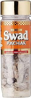 Panjon Swad Digestive Candy, Khatta Meetha Aam Mango, 110g