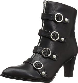 Penny Loves Kenny Women's ASAP Fashion Boot
