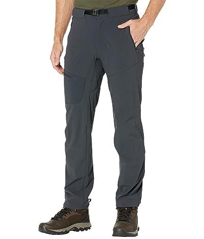 Mountain Hardwear Chockstone/2 Pants (Dark Storm) Men