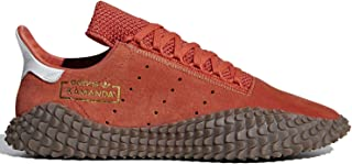 Mens Kamanda 01 Casual Sneakers,