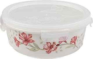 Lenox Butterfly Meadow Serve and Store 6.25