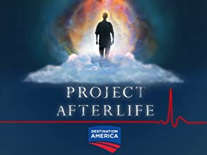 the afterlife project