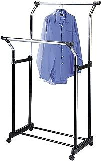 Best samsonite garment rack Reviews