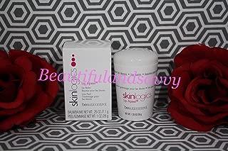 Best beauticontrol lip apeel Reviews