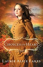 Choices of the Heart (The Midwives)