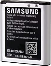 Compatible with Samsung Gear 360 Standard Rechargeable...