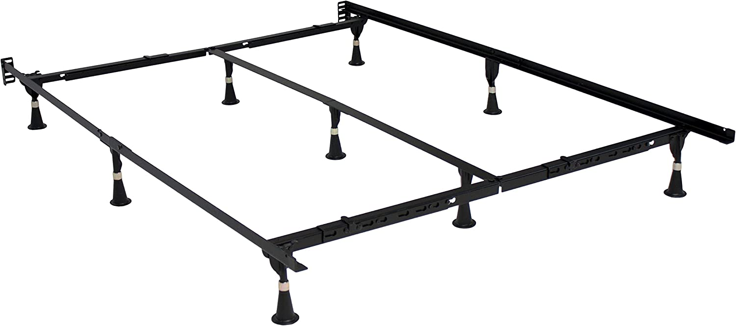 Ranking TOP19 Hollywood Bed Opening large release sale Frames Frame E3 Premium