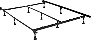 Serta Serta Stabl-Base Premium Elite C Bed Frame