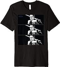 Star Wars: The Rise of Skywalker Rey Fight Scene Premium T-Shirt