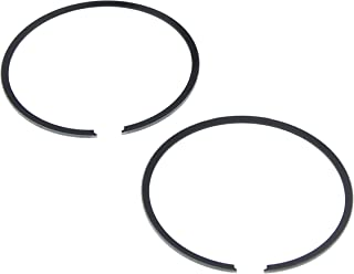 1995-1998 Arctic Cat Cougar 550 Piston Rings by Race-Driven
