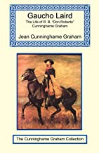 Best don roberto cunninghame graham Reviews