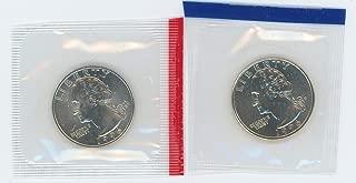 1996 p quarter