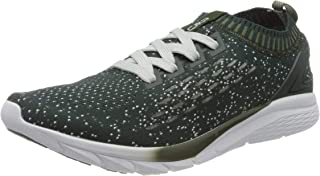 CMP – F.lli Campagnolo Men's Diadema Fitness Shoe, Green (Jungle U940)