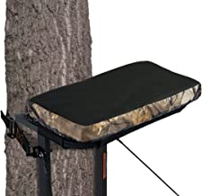 Big Game Treestands Standard Seat Cushion by Big Game Treestands