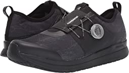 IC3 Indoor Cycling Shoe