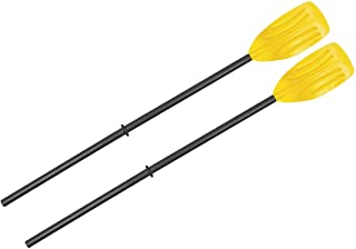 Bestway Inflatable Oars Inflatable Oar with Header, 2 Pieces
