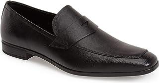 Prada / Loafers \u0026 Slip-Ons / Shoes