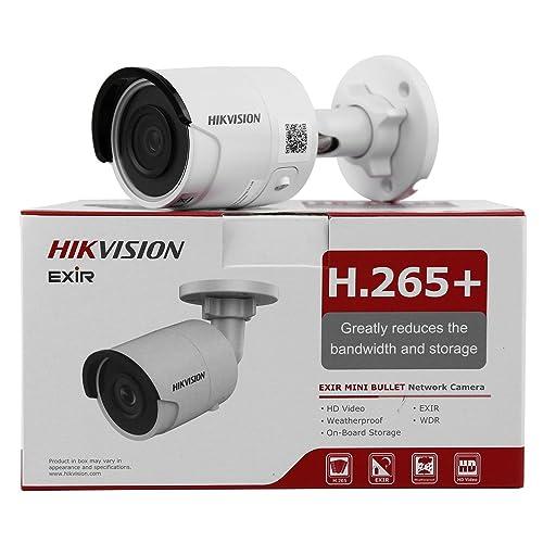 IP Address Camera: Amazon com