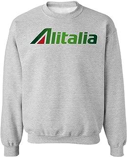 ADIDAS Lionel Messi Anthem Jacket Uomo Giacca Fan Calcio Tempo Libero s-2xl d87447