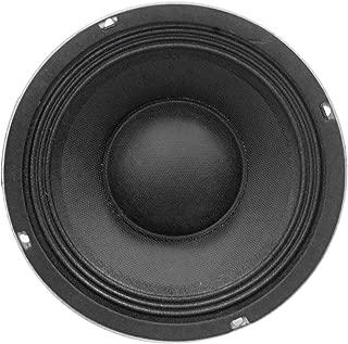 Best speaker rcf 18 inch p400 Reviews
